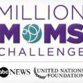 million-moms-challenge[1]