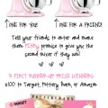 pretty in pink giveaway