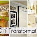 30 DIY Transformations