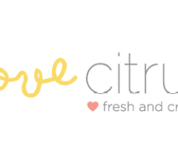 we love citrus logo