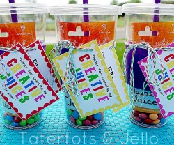 teacher appreciation printable jamba juice