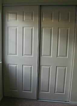 Bifold Closet Doors Bifold Closet Doors 20 Inch
