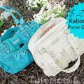 kaboo giveaway
