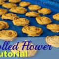 rolled-flower-tutorial-header1[1]