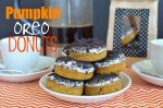 Great Ideas — 23 Fabulous Fall Ideas!!