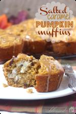 Great Ideas — 20 Pumpkin Recipes to Celebrate Fall