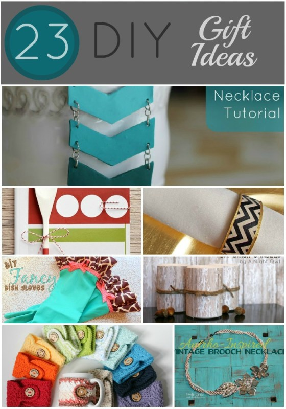 23 diy gift ideas 6lM1hca9