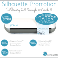silhouette-march-promo-tater-500