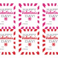 simple-valentines-red-and-pink-tatertotsandjello.com.preview