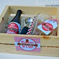 Rootbeer-Float-in-a-Box-with-Free-Printables-from-DimplePrints-via-Tatertots-and-Jello-600x444[1]