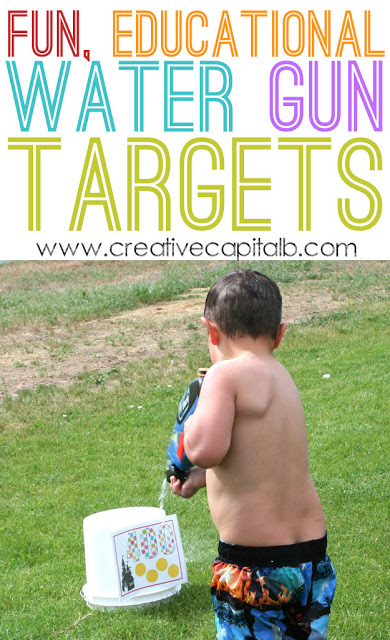 Water+Gun+Targets_+fun+and+educational+water+play!+Ten+free+printables+here[1]