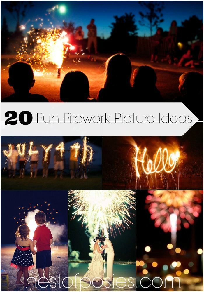 fun-firework-picture-ideas