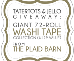 plaid-barn-giveaway-july-2013