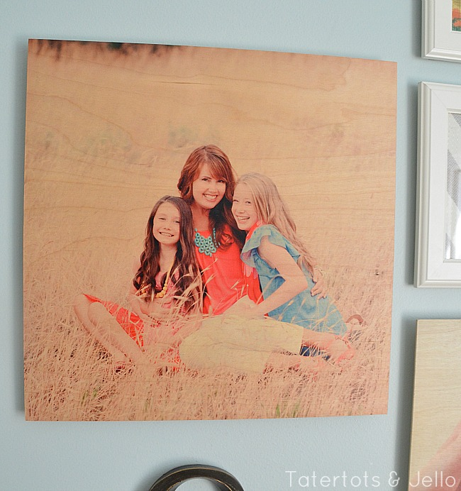 Today's top Shutterfly coupon: Free Economy Shipping on Orders of $49 Or More. Find 50 Shutterfly promo codes and free shipping offers. RetailMeNot, the #1 coupon destination.