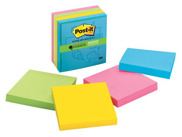 2Post-it_Note_Evernote_Multicolor_1