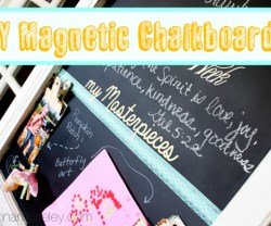 Magnetic-chalkboard-tutorial-Ask-Anna