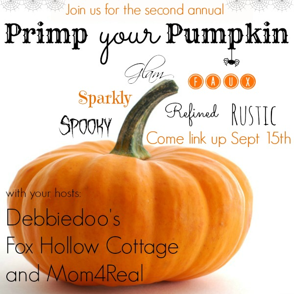 Primp-Your-Pumpkin-Button-II