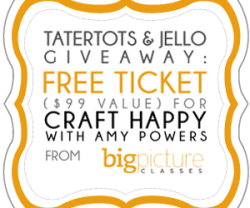 big-picture-classes-craft-happy-sept-2013-giveaway