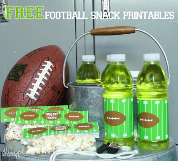 Football-Free-Printable-byDimplePrints-2-600x544