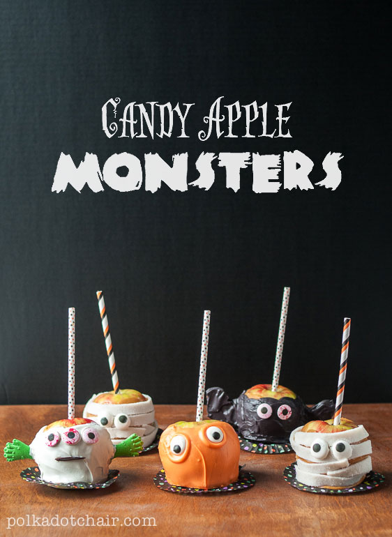 candy-apple-monsters[1]