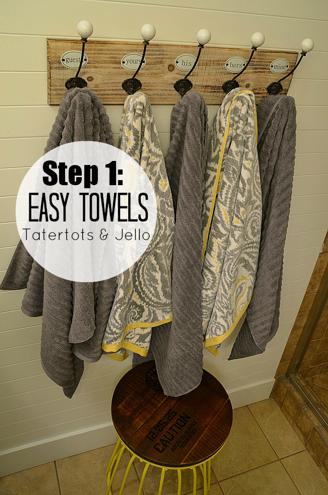 Tween Tween Bathroom Redo 5 Ways To Create A Space Your Teen Will Love Tatertots And Jello