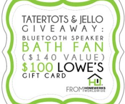 ttaj-homewerks-bath-fan-oct-2013-giveaway