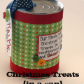 christmas-treats-in-a-can-1