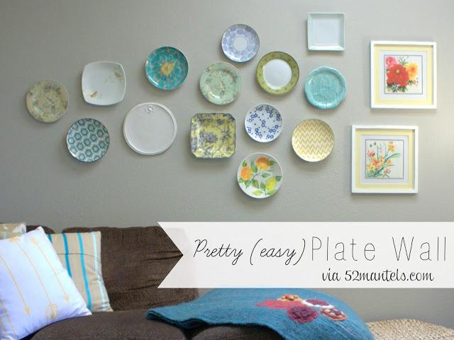 plate+wall+details+52mantels.com[1]