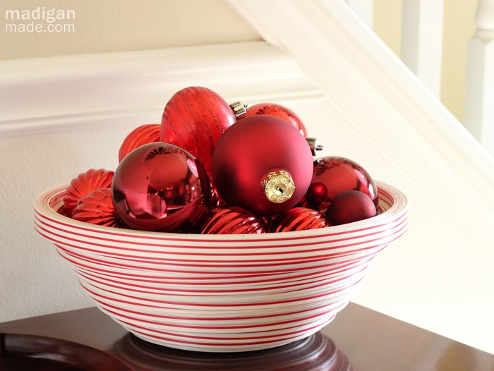 red-ribbon-decoupage-bowl-with-ornaments-01_zps038744f1