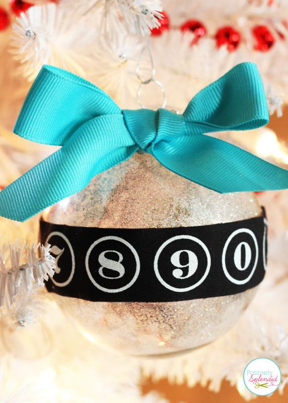 iridescent-glitter-ornaments-2