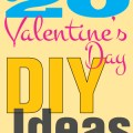 20-valentines-day-diy-ideas
