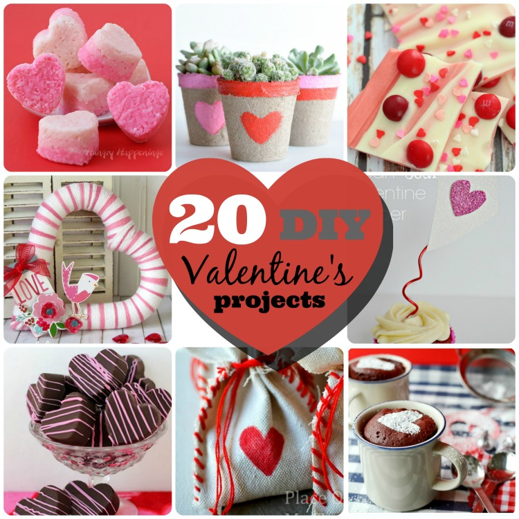 http://i1.wp.com/tatertotsandjello.com/wp-content/uploads/2014/01/20.diy_.valentines.projects.jpg?resize=750%2C750