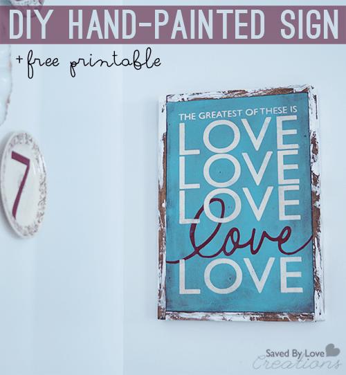 DIY-Love-Sign