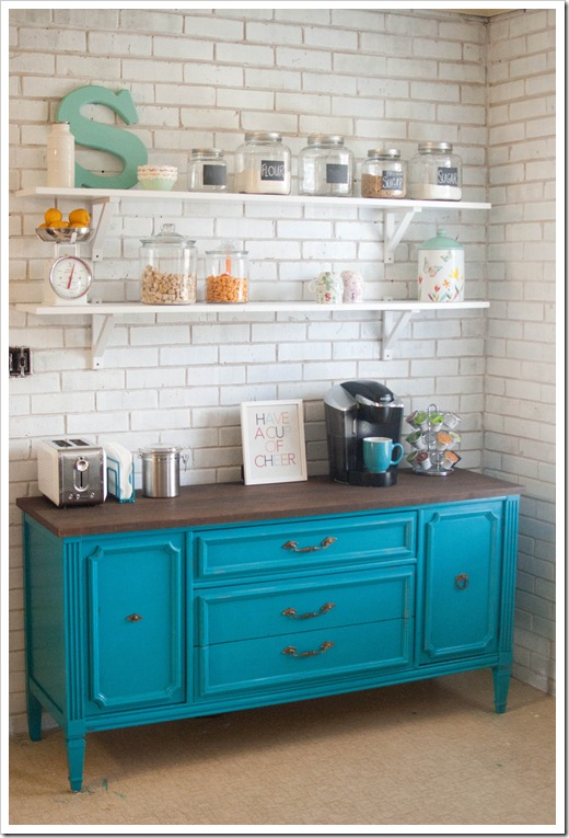 2014 home decor trends open shelving home decor trends for the year 2014khoobsurati