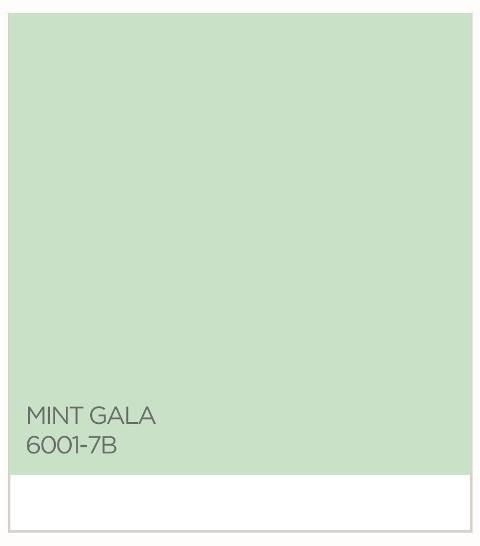 MintGala6001-7B
