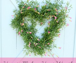 heart-wreath22