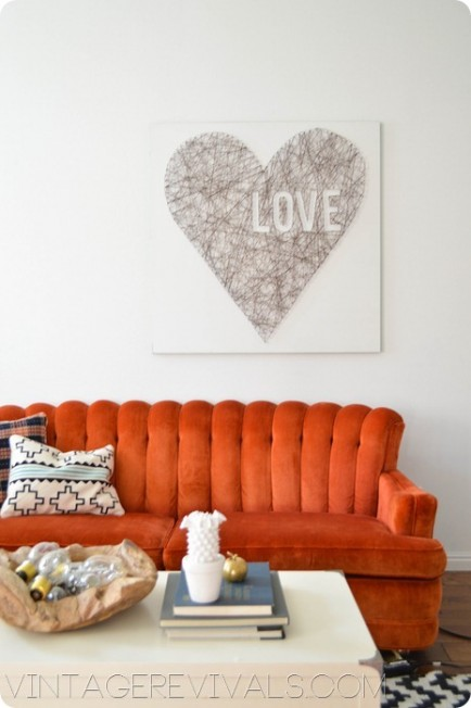 love-string-art-434x652