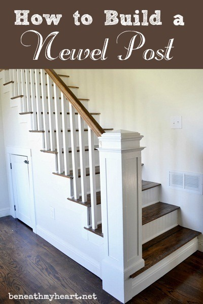 newel-post2_thumb