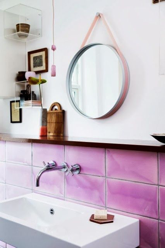 orchidbathroomdecor8