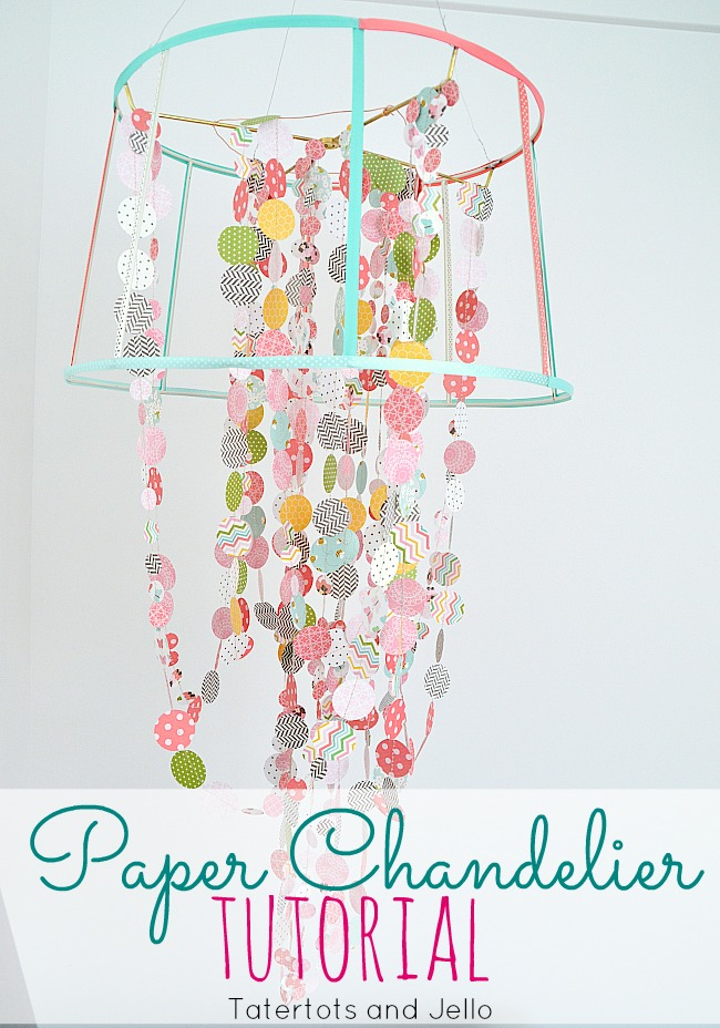 http://i1.wp.com/tatertotsandjello.com/wp-content/uploads/2014/02/paper-and-ribbon-chandelier-tutorial-at-tatertots-and-jello.jpg?resize=650%2C928