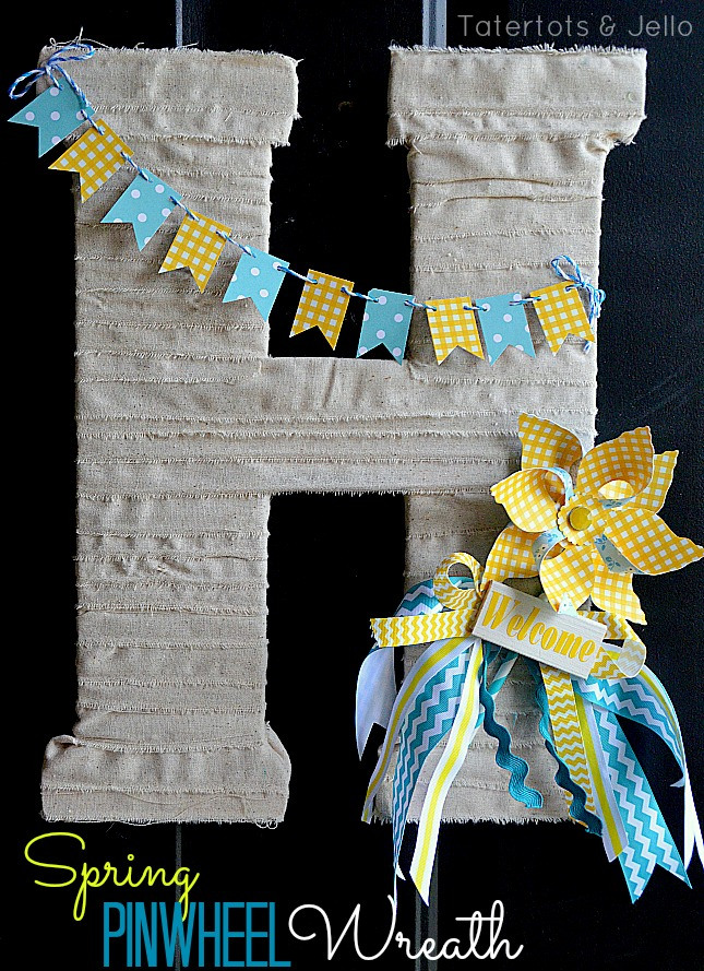 spring-pinwheel-wreath-at-tatertotsandjello.com_