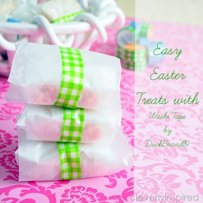 Spring-Treats-featuring-washi-tape-from-DuckBrand-cleverlyinspired-8cv_thumb