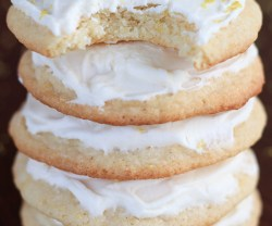 Super-Soft-Lemon-Sugar-Cookies-title