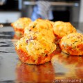cheesy-bacon-muffin-recipe-12_thumb