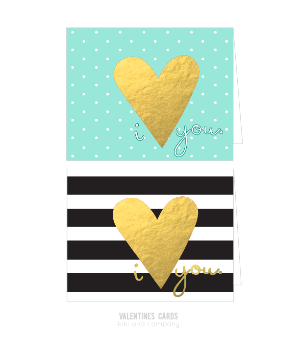 free-i-love-you-cards-at-kiki-and-company