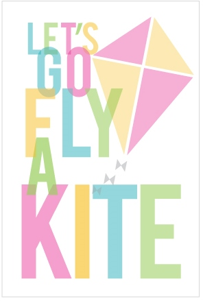 let's.go.fly.a.kite.4x6.tatertotsandjello.3.smaller.kite
