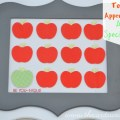 Teacher-Appreciation-Apple-Specimen-Art-from-The-Cards-We-Drew