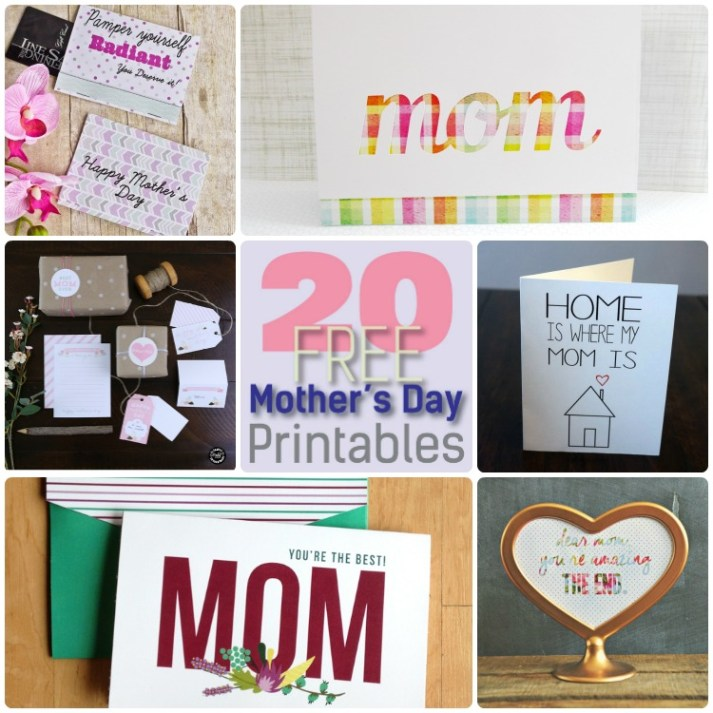 20.free.mother's.day.printables