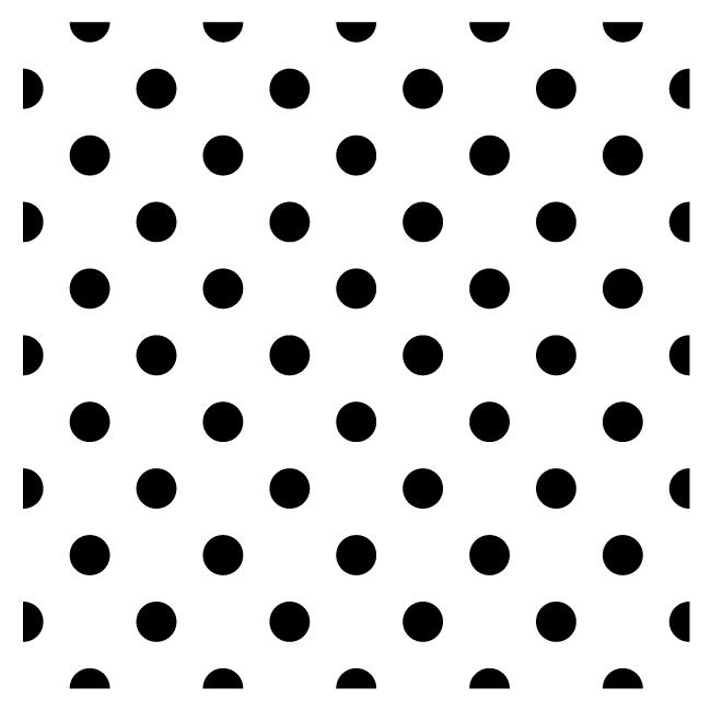 black-and-white-canvas-prints---dots---tatertotsandjello.com.small