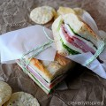 pressed-picnic-sandich-recipe-cleverlyinspired-5cv_thumb